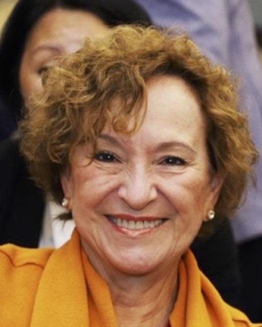 Cristina Magro