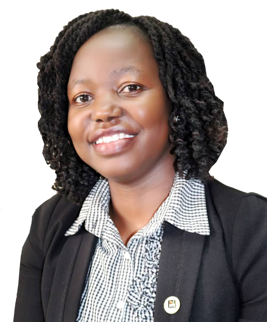JOSEPHINE WATERA (UGANDA)